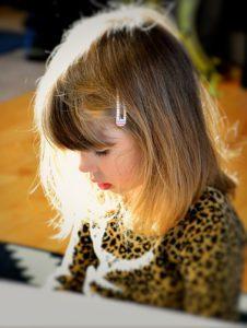 Wat is reflexintetratie voor kinderen in mijdrecht